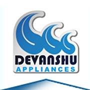 Devanshu Goyal