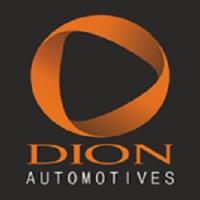 Dion automotives