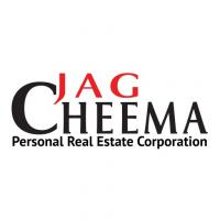 Jag Cheema