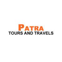 Patra Travels