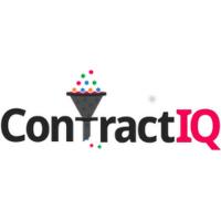 contract iq