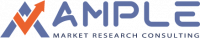 Ample Market Research And Consulting Private Limited Logo