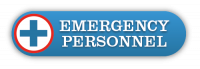 Emergency Personnel Logo