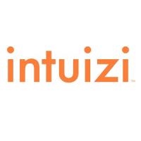 Intuizi Inc