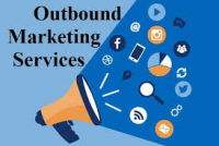 Outbound Marketing Services Market to See Huge Growth by 202