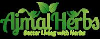 Ajmal Herbs