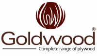 Goldwood Industries Logo