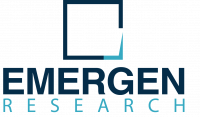 Emergen Research Logo