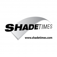 Shadetime Pte Ltd