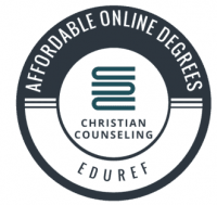 Affordable Online Degrees