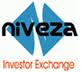 Niveza Investor Exchange