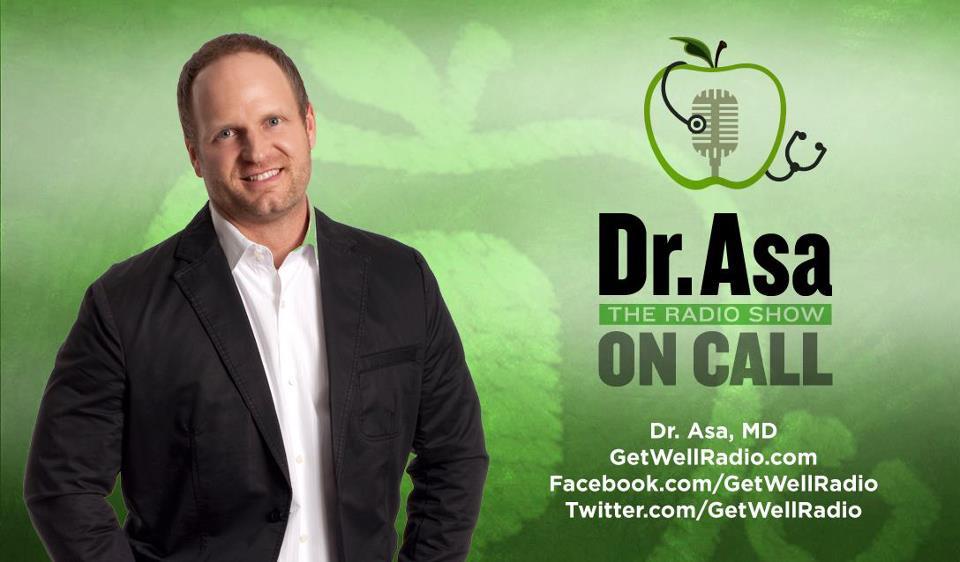 dr asa anti inflammatory diet