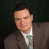 Steven J. Pisani