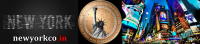 The New York Coin Foundation2