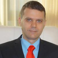Cristian Fertea