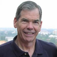 Chuck Roedel