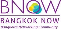 BNOW Co., Ltd. BNOW Co., Ltd.