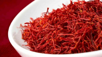 Saffron Supplements