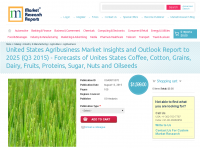 United States Agribusiness Market Insights and Outlook