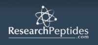 Research Peptides Forum Logo