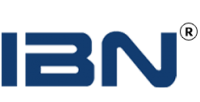 IBN Technologies Ltd. Logo