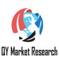 QY Market Research Logo