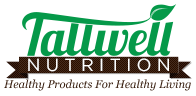 Logo_Tallwell_Nutrition_very_small.png